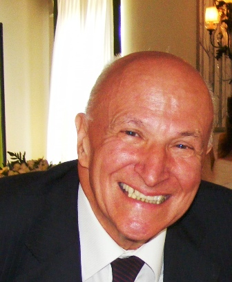 Eng. Luciano Furlanetto, recognized italian maintenance engineer, Has Passed Away