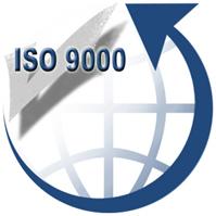ISO 9000, ENTRE LA LUZ Y LA DUDA