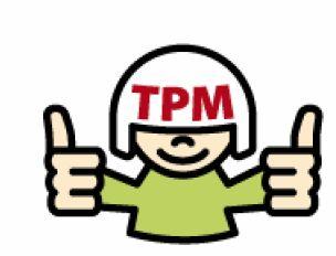 TPM Awards ¿ESTAMOS IMPLEMENTANDO EL TPM? ¿Cero pérdidas, cero fallos, cero accidentes, cero defectos?